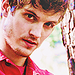 Daniel Sharman - daniel-sharman icon