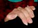 Debbie's Fingers