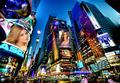Dessie Mitcheson in New York Screen - hot-women wallpaper