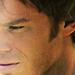 Dexter - dexter icon