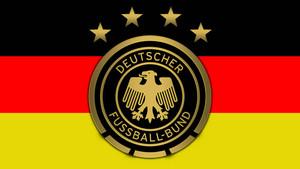 Die Mannschaft - Deutscher Fussball-Bund