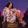 Donna Summer - the-80s photo