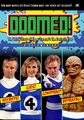 Doomed! The Untold Story Of Roger Corman's The Fantastic Four - fanfreak48892-reviews photo