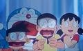 Doraemon - doraemon photo