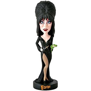 ElviraBHD