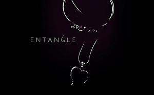 Emma Watson Book, Entangle