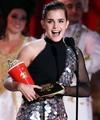 Emma at the 2017 MTV Movie Awards - emma-watson photo