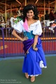 Esmeralda (Disneyworld) - esmeralda photo