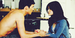 Ezra and Aria 245 - tv-and-movie-couples icon