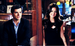 Ezra and Aria 282 - tv-and-movie-couples icon