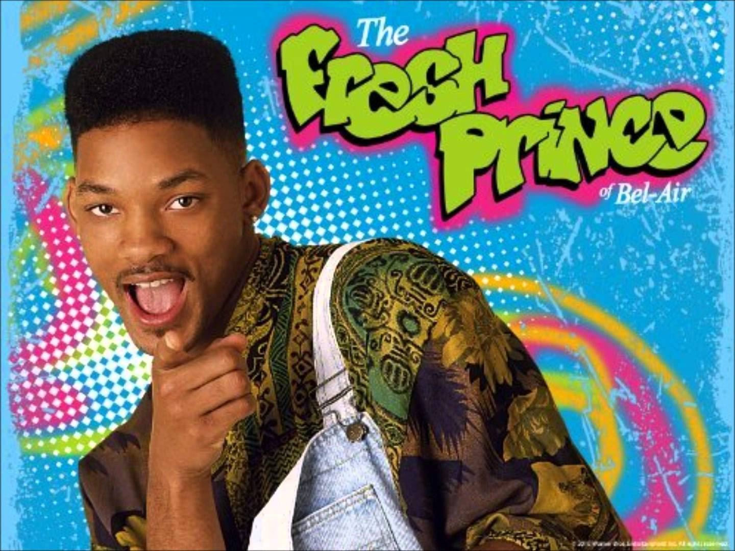 The Fresh Prince of Bel-Air images FPOBA 02 HD wallpaper ...