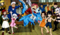 Fairy Tail - fairy-tail-guild photo