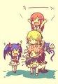 Fairy tail 😝 - anime fan art