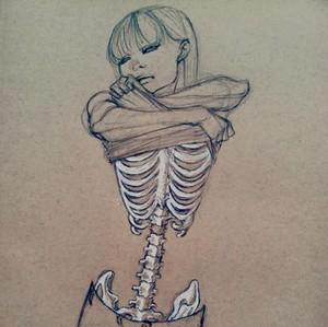 fã Art made por me - KanonKyu