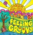 FeelingGroovy