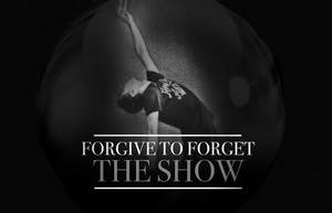 Forgive To Forget Album, The Show, 2017 Album, Kinlee And Elijah