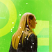 Fringe - fringe icon