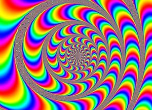 Funky Illusion