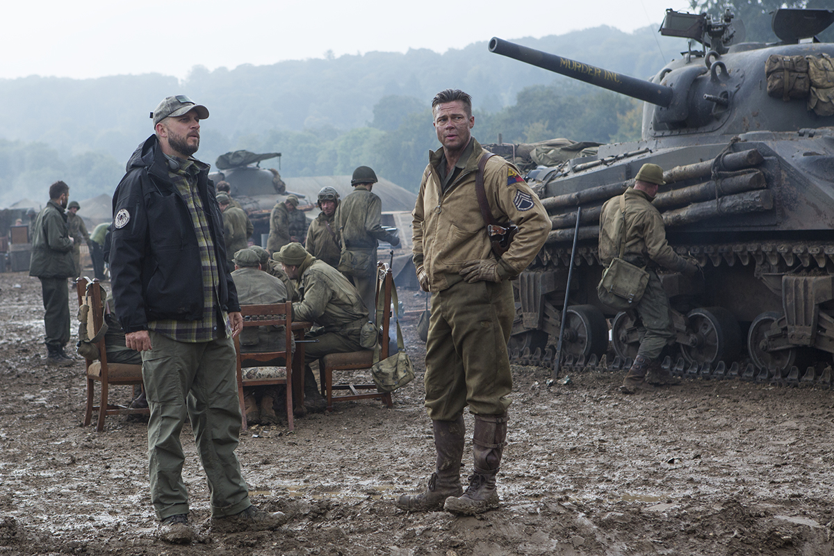 an analysis of the play scene in war movie Marking the centenary of the first world war, war horse is the first play about the war to  states movie adaptation of war horse,  the last scene,.