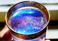 Galaxy Potion - witches photo