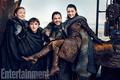 Game of Thrones - Season 7 - EW - game-of-thrones photo
