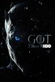 Game of Thrones - Season 7 - Poster - game-of-thrones photo