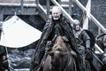 Game of Thrones - Season 7 - game-of-thrones photo