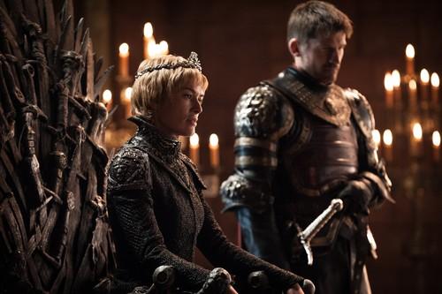 权力游戏 图片 Game Of Thrones Episode 7 01 Dragonstone Hd 壁纸