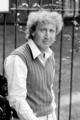 Gene Wilder