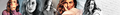 Gillian Jacobs - gillian-jacobs fan art