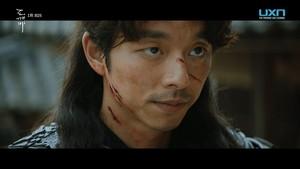 Gong Yoo / Goblin