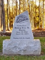 "Gravesite Of ""Little Eva"" Bishop - celebrities-who-died-young photo"