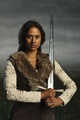 Guinevere - merlin-on-bbc photo