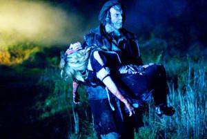 हैलोवीन 2 (2009) stills