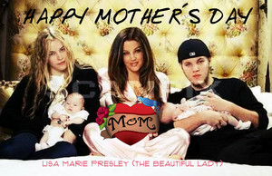 Happy mother´s dia <3