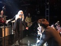 Harry and Stevie Nicks at the Troubador - harry-styles photo
