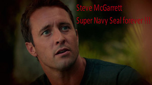 Hawaii Five 0 - Season 8
