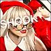 Hayley icon - paramore icon