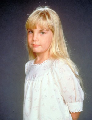 Heather O'rourke
