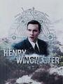 Henry - supernatural fan art