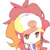 Hilda ikoni