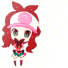 Hilda icono
