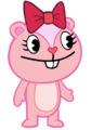 IMG 0646.PNG - happy-tree-friends photo