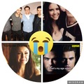 IMG 2227.JPG - the-vampire-diaries photo