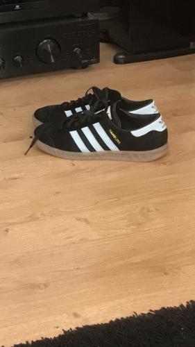 Adidas Обои entitled IMG 3557.PNG