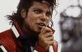 IMG 4779.PNG - michael-jackson photo
