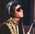 IMG 4783.PNG - michael-jackson photo