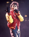 IMG 4786.PNG - michael-jackson photo