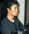 IMG 4809.PNG - michael-jackson photo