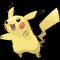 IMG 4940.PNG - legendary-pokemon photo